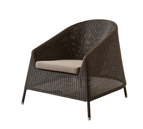 kingston-lounge-chair_02