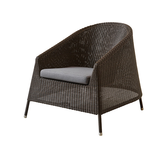 kingston-lounge-chair_03