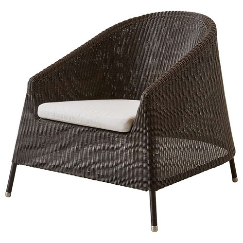 kingston-lounge-chair_06