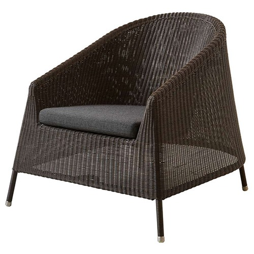 kingston-lounge-chair_08