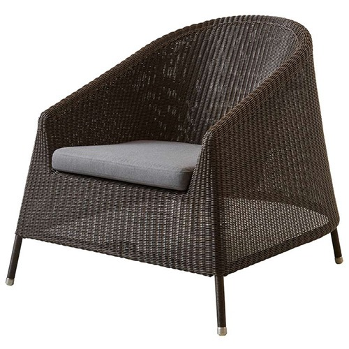 kingston-lounge-chair_09