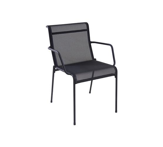 kira-chair