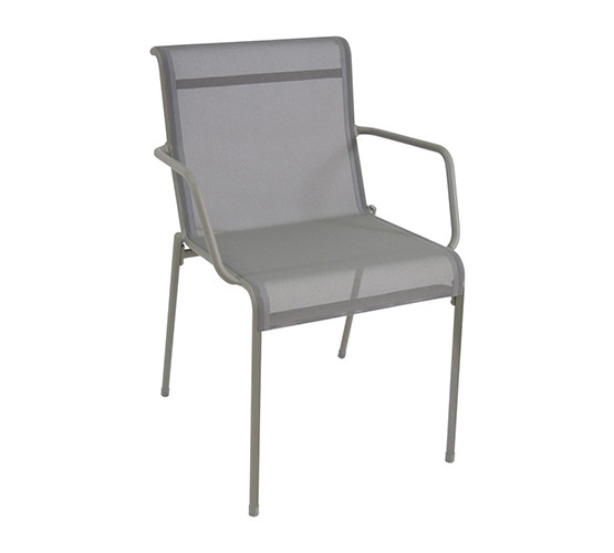 kira-chair_01