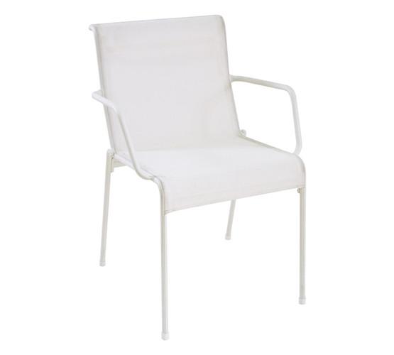 kira-chair_02