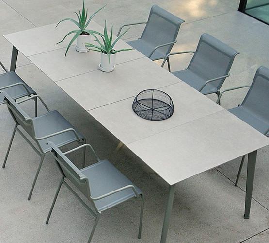 kira-chair_03