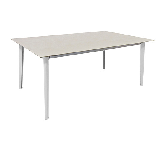 kira-extension-dining-table_02