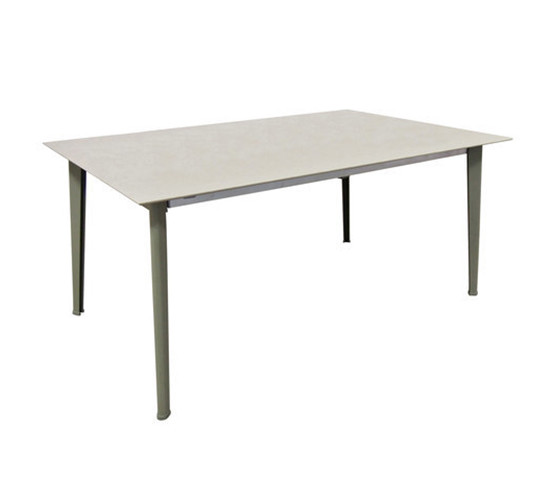 kira-extension-dining-table_03