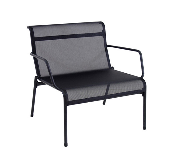 kira-lounge-chair