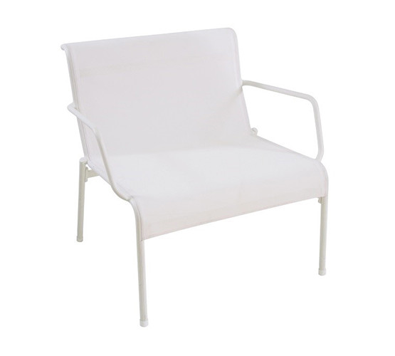 kira-lounge-chair_01