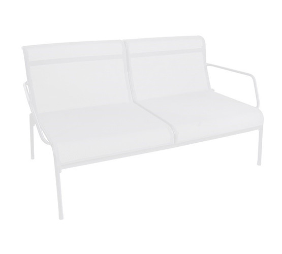 kira-two-seater-sofa_01