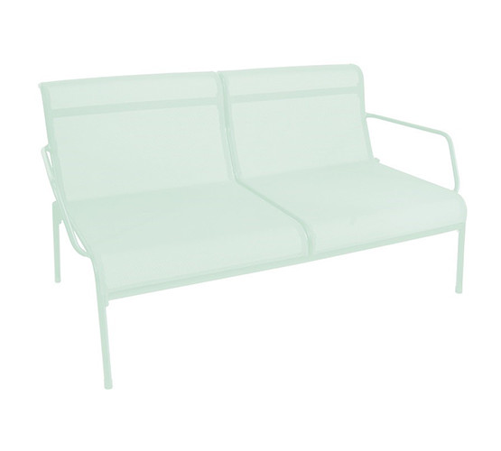 kira-two-seater-sofa_03