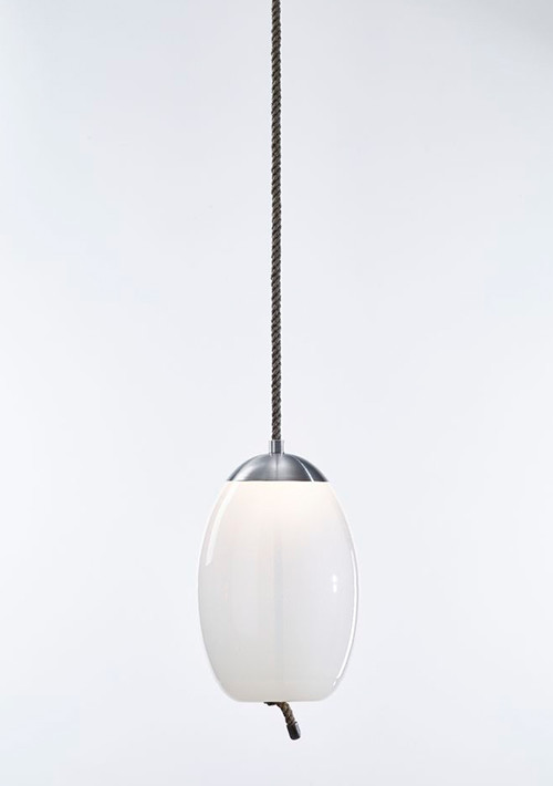 knot-suspension-light_03