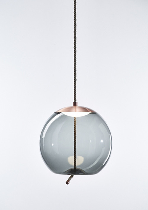 knot-suspension-light_04