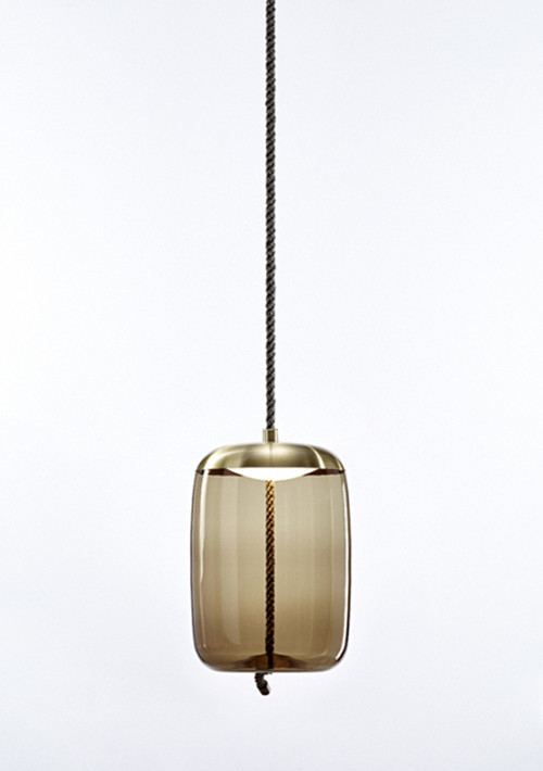 knot-suspension-light_05
