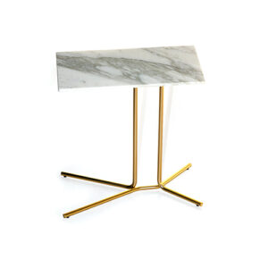 ledge-side-table