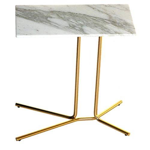 ledge-side-table_01