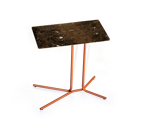 ledge-side-table_01