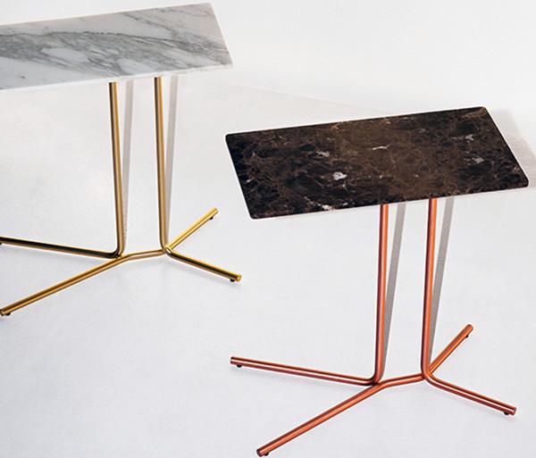 ledge-side-table_02