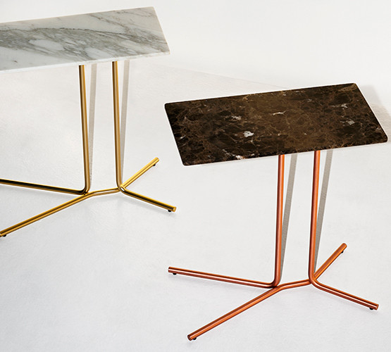 ledge-side-table_02