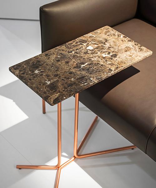 ledge-side-table_03