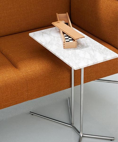 ledge-side-table_05