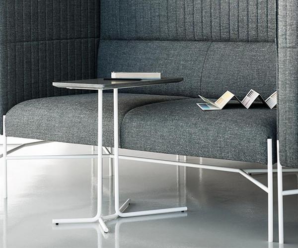 ledge-side-table_06