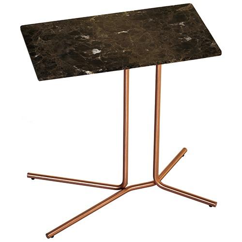 ledge-side-table_f