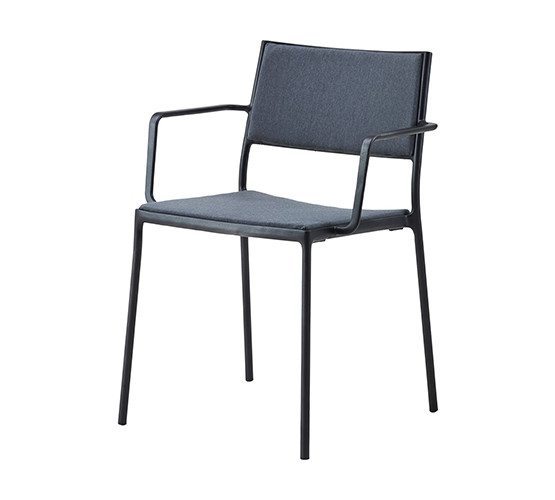 less-dining-chair
