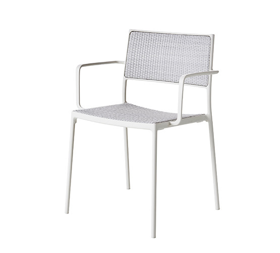 less-dining-chair_01