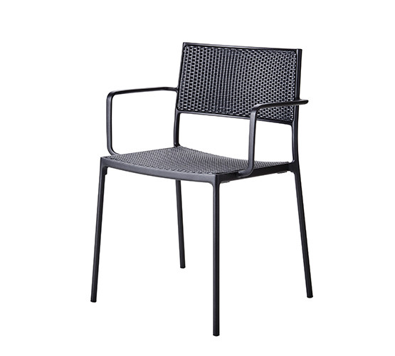 less-dining-chair_03