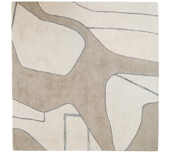 lines-II-fluid-rug