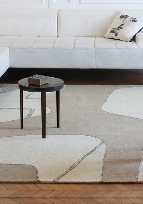 lines-II-fluid-rug_01