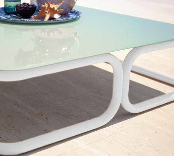 marcel-coffee-table_04