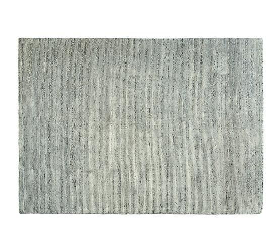 motion-rug