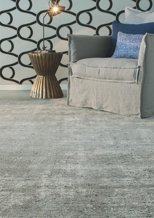 motion-rug_01