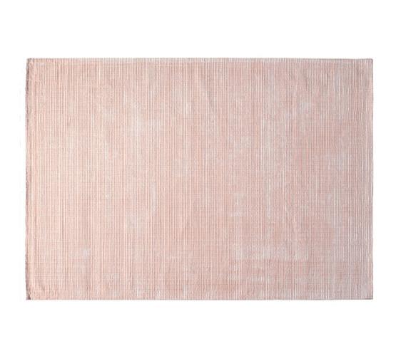 murmure-rug