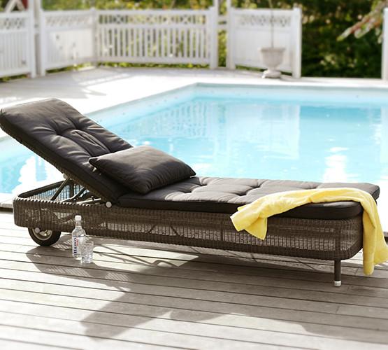 presley-sun-lounger_08