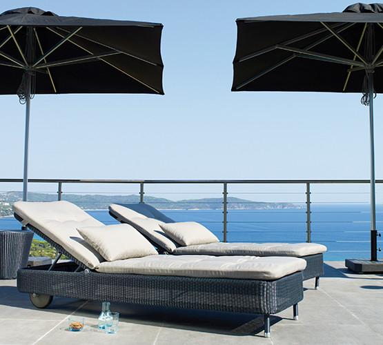 presley-sun-lounger_11