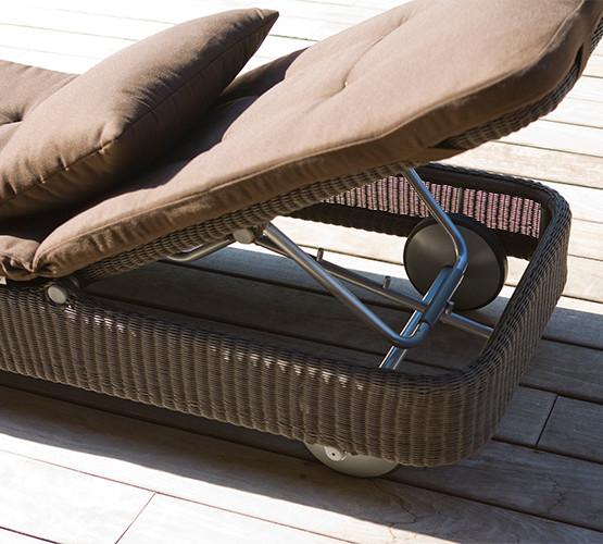 presley-sun-lounger_16