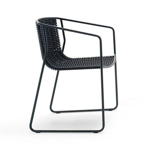 randa-chair_01