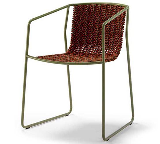 randa-chair_02