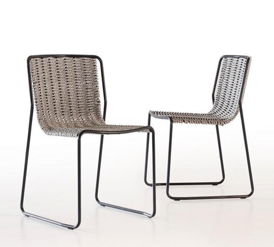randa-chair_05