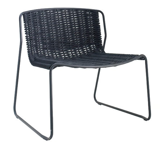 randa-lounge-chair