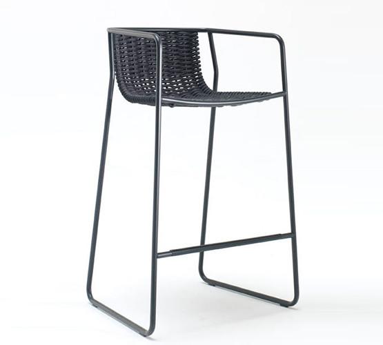 randa-stool