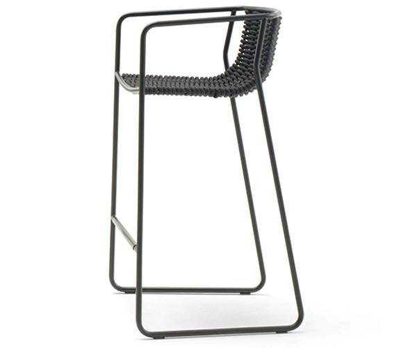 randa-stool_01