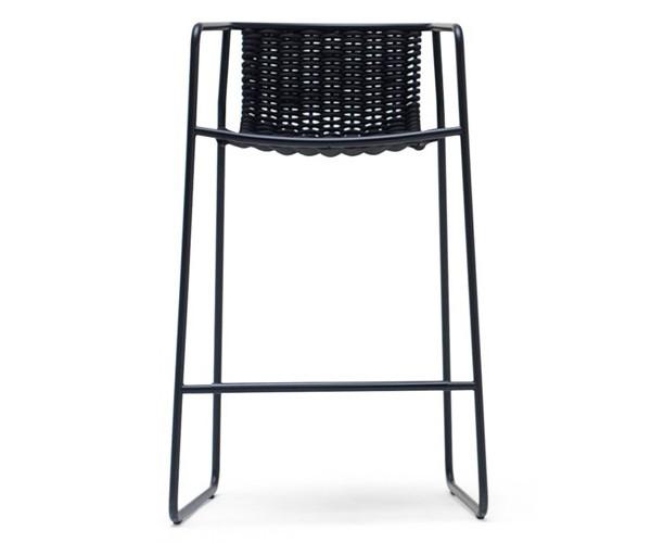 randa-stool_02