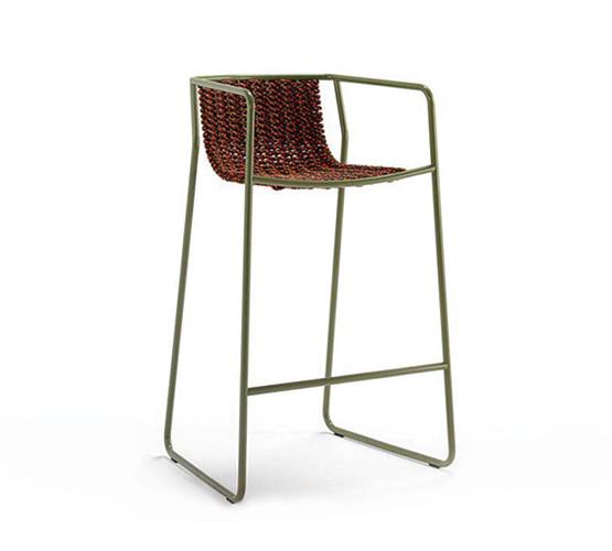randa-stool_03