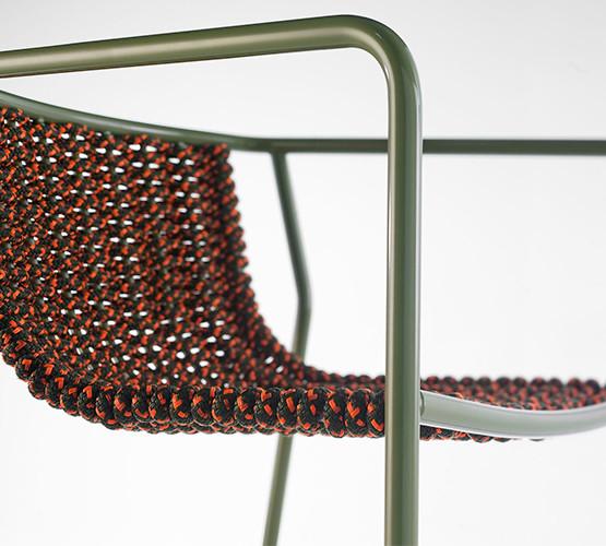 randa-stool_04