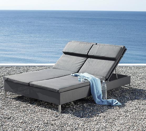 rest-sunbed_09