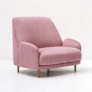 santiago-armchair